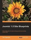 Joomla! 1.5 Site Blueprints by Timi Ogunjobi (Paperback, 2010)