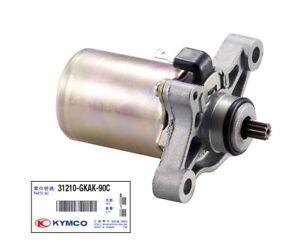 297030 Ciclomotor Avv.to Agility, Super 8 , Vitalidad 50