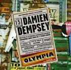 Live At The Olympia von Damien Dempsey (2012)
