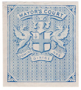 I-B-QV-Revenue-Mayor-039-s-Court-unappropriated-die-proof
