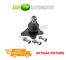 BALL JOINT FR LOWER LH (Left Hand) FOR AUDI A2 1.4 75 BHP 2000-05