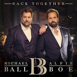 Ball-amp-Boe-Back-Together-CD-Sent-Sameday