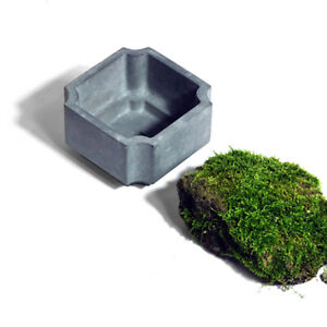 Silicone-Concrete-Mold-for-Flowerpot-Handmade-Cement-Planter-Mould