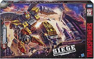Transformers-Siege-War-For-Cybertron-Titan-Class-Omega-Supreme-Playset