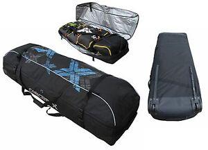 Concept-X-kitebag-Explorer-139-Kite-Travel-Bag-Board-Bag-reisebag-Bag