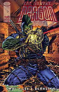 Savage-Dragon-13-Jim-Lee-Image-Comics
