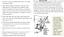 ATOM-960-Professional-Drillmaster-Powered-by-35cc-Honda-GX-35-4-Stroke-Engine thumbnail 3