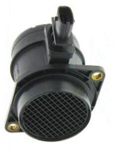 Debimetre D/'air FIAT MAREA 2.0i 150CV