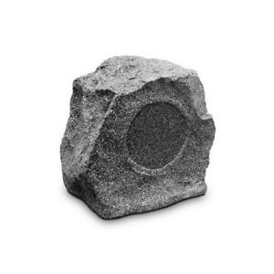 1-x-HIFI-Qualitaet-Outdoor-Rock-Lautsprecher-2-way-60w-8-Ohm-ip65