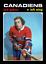 RETRO-1970s-High-Grade-NHL-Hockey-Card-Style-PHOTO-CARDS-U-Pick-Bonus-Offer miniature 135