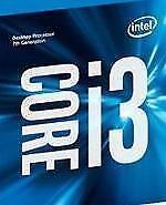Intel Core I3, I5, I7 Processor City of Toronto Toronto (GTA) Preview