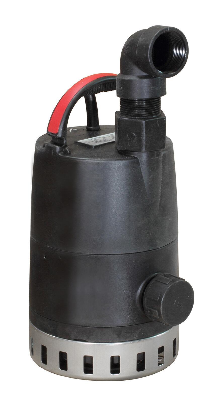 Schmutzwassertauchpumpe | | | Unilift CC 7  M1 | Grundfos | 96280967 8940ce