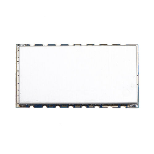 433MHz RF4463F30 1W High Power Ultra Long Range Wireless Front End Transceiver M