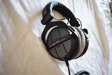 Beyerdynamic AMS-DT-990-Pro-250 Professional Acoustically Open Headphone