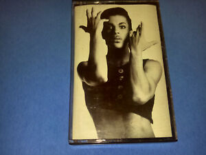 PRINCE-AND-THE-REVOLUTION-PARADE-UNDER-THE-CHERRY-MOON-SOUNDTRACK-cassette