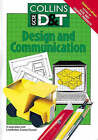 Design and Communication by K. Crampion, M. Finney, K. Crampton (Paperback, 1998)