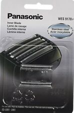 Panasonic WES9170P Replacement Shaver Cutter Blades for Eslv90