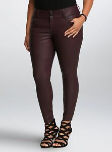 Jeggings 22