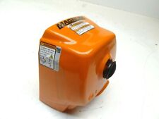 NEW GENUINE STIHL MS661 MS661C CHAINSAW AIR FILTER CLEANER COVER