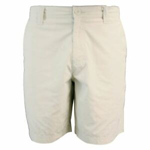 Columbia Men's Fossil Washed Out Short (Retail $40) (160)