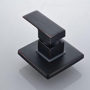 Oil-Rubbed-Bronze-Wall-Mount-Water-Filling-Valve-Bath-Fixture-Shower-Valve-Mixer