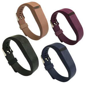 Adjustable-Fitbit-Flex-Band-Replacement-Wristband-For-Fitbit-Flex-Accessories