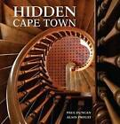 Hidden Cape Town by Paul Duncan (Hardback, 2013)