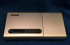 Bose-Music-Center-Model-5-AM-FM-CD-Player-for-Lifestyle-3-5-8-12-Works-Perfect