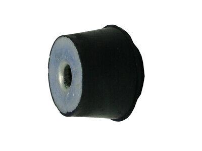 Ehrlichkeit Vibrationsdämpfer Für Griffbügel Für Stihl 040 041 Av Kunden Zuerst