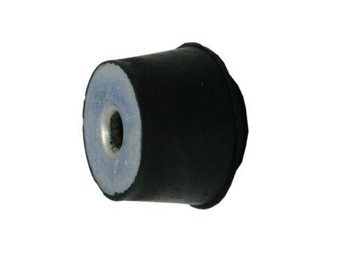 Vibrationsdämpfer für Griffbügel für Stihl 040 041 AV