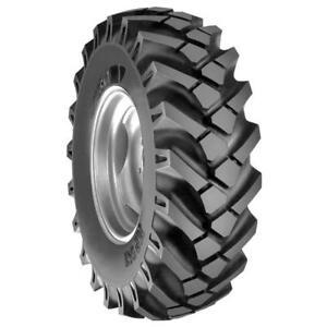 10 0 75 15 3 10pr bkt mp 567 radlader bagger traktor as. Black Bedroom Furniture Sets. Home Design Ideas