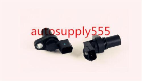 42620-39200  42621-39200 Input /& Output Speed Sensor 2Pcs For 05-12 Hyundai Kia