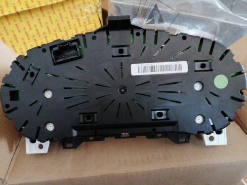 OPEL Adam Kombiinstrument Tacho mph GM 13484498