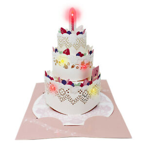Laser-Cut-Triple-Layer-Birthday-Cake-Lights-and-Music-Pop-Up-Card