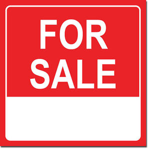 For-Sale-Sign-8-034-x-8-034
