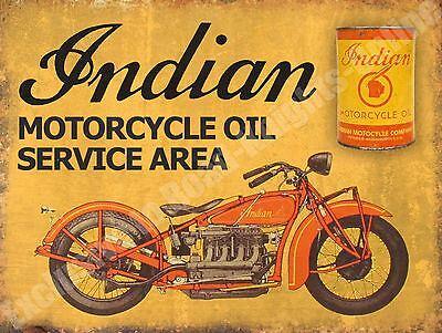 Landrover Service And Repair vintage retro repro Signs