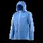 50/% Off HUK Breaker Fishing Jacket Pick Size//Color-Free Fast Ship
