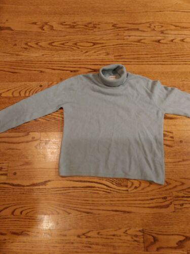 3 Cashmere Women's Sweaters