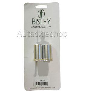 Bisley Plastic Snap Caps Shotgun Shooting Hunting 12g 16g 20g 410g Guage