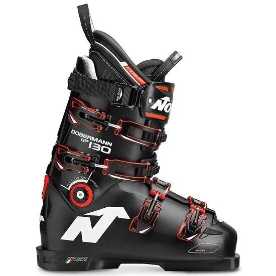 Nordica Dobermann GP 130 ThermoforSie 050C1001 100  Skifahren