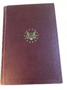 The-Encyclopedia-Americana-Vol-24-1947-Edition-Russia-to-Silius-Vintage