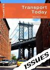 Transport Today Issues Series: 278 by Cambridge Media Group (Paperback, 2015)