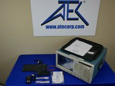 Tektronix Awg7102 10gss 2ch Arbitrary Waveformfunction Generator Withopt 6