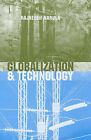 Globalization and Technology: Interdependence, Innovation Systems and Industrial Policy by Rajneesh Narula (Hardback, 2003)