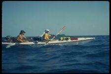 155081 OCEAN arriveremo raddoppia A4 FOTO STAMPA