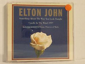 Elton-John-Something-About-The-Way-You-Look-Tonight-3-Tracks-CD-Single
