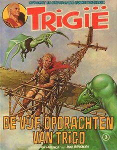 TRIGIE-03-DE-VIJF-OPDRACHTEN-VAN-TRIGO