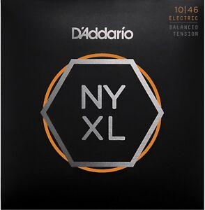 D-039-Addario-NYXL1046BT-Balanced-Tension-Guitar-Strings-10-46BT