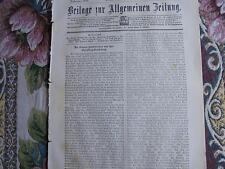 1900 Beilage...267 / Wien Gutenberg Ausstellung / Marie Ebner Eschenbach