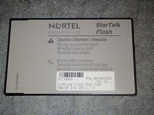 Norstar Flash 17 Software Only Engspanish Dr5 51 Mics R1t1 Dr3 Cics Dr1 2